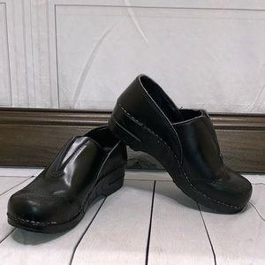 Dansko Mules Shoes Size 37-7
